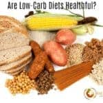 Low Carb Diet Risks