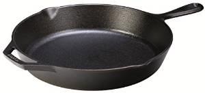 cornbread vegan. cast iron pan