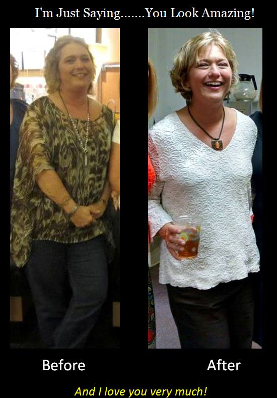 plant based diet weight loss before and after. recipe author