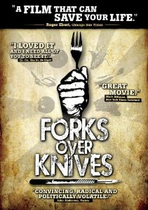forks over knives movie
