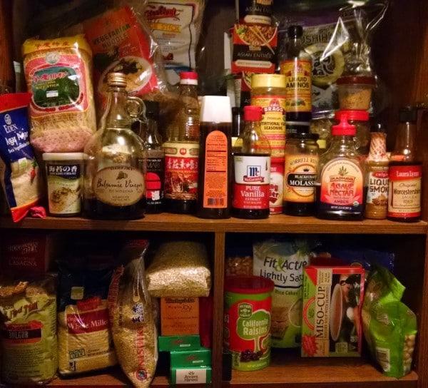 plant based diet plan. veggies