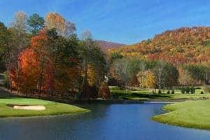 rumbling-bald-resort-golf