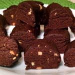 Tootsie Roll Recipe