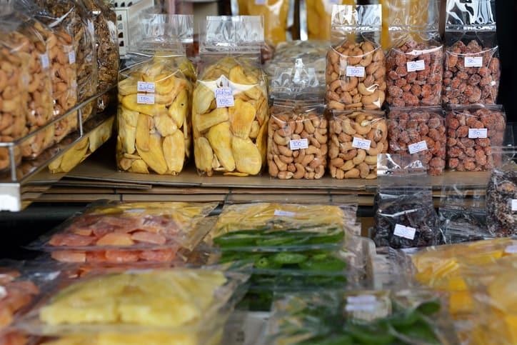 asian food markets