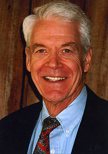 forks over knives doctors Caldwell Esselstyn