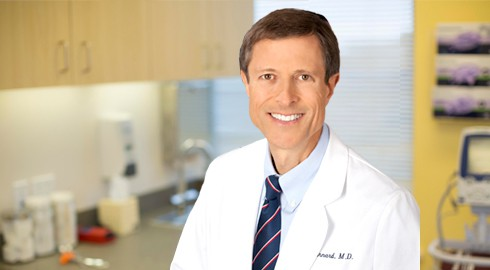 forks over knives doctors Neal Barnard