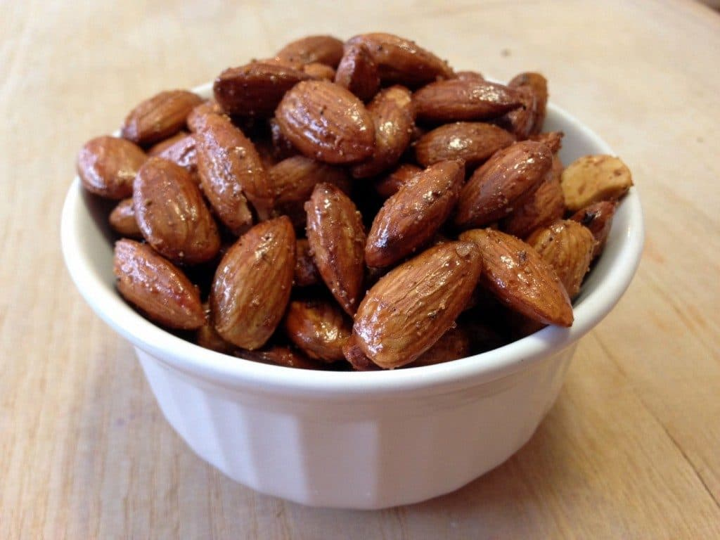 vegan party snacks s'nuts